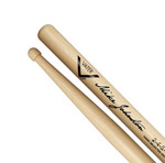 Vater Mike Johnston 2451 Hickory kép, fotó