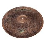 "Istanbul Agop Signature 22"" Medium Ride kép, fotó"