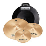 Istanbul Agop Xist Tradition 3pc set kép, fotó