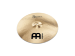 "Meinl Byzance Brilliant 16"" Thin Crash kép, fotó"