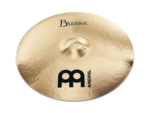 "Meinl Byzance Brilliant 21"" Medium Ride kép, fotó"