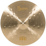 "Meinl Byzance Jazz 20"" Medium Thin Ride kép, fotó"
