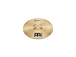 "Meinl Byzance Traditional 10"" Splash kép, fotó"