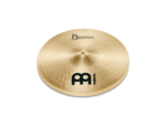 "Meinl Byzance Traditional 15"" Medium Hihat kép, fotó"