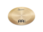 "Meinl Byzance Traditional 18"" Flat China kép, fotó"