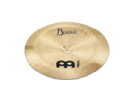 "Meinl Byzance Traditional 20"" China kép, fotó"