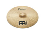 "Meinl Byzance Traditional 20"" Extra Thin Hammered Crash kép, fotó"