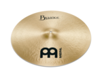 "Meinl Byzance Traditional 22"" Medium Ride kép, fotó"