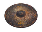 "Meinl Byzance Vintage Pure Light 20"" Ride kép, fotó"