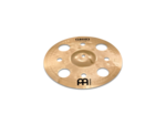 "Meinl Classics Custom Brilliant 12"" Trash Splash  kép, fotó"