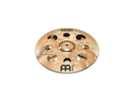 "Meinl Classics Custom Brilliant 12"" Trash Stack kép, fotó"