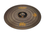 "Meinl Classics Custom Brilliant 21"" Ghost Ride kép, fotó"