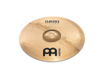 "Meinl Classics Custom Brilliant 18"" Powerful Crash kép, fotó"