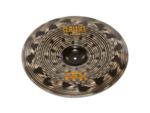 "Meinl Classics Custom Dark 18"" China  kép, fotó"