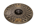 "Meinl Classics Custom Dark Series 22"" Ride kép, fotó"