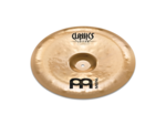"Meinl Classics Custom Extreme Metal Series  16"" China  kép, fotó"
