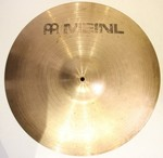 "Meinl Classics 20"" Medium Ride 2. kép, fotó"
