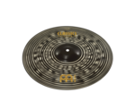 "Meinl Classics Custom Dark 17"" Crash kép, fotó"
