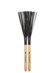Meinl Fixed Nylon Brush seprû kép, fotó