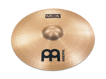 "Meinl MCS 20"" Medium/Ride kép, fotó"