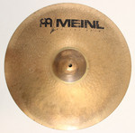 "Meinl Raker 20"" Medium Ride kép, fotó"