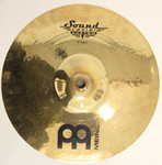 "Meinl Soundcaster Custom 10"" Splash kép, fotó"