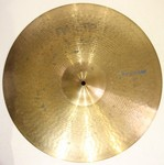 "Paiste 2000 20"" Power Ride kép, fotó"