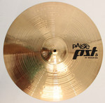 "Paiste PST5 20"" Medium Ride kép, fotó"