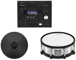 Roland TD-50DP Digital Upgrade pack kép, fotó
