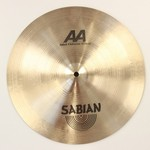 "Sabian AA 14"" Mini China, DEMO kép, fotó"