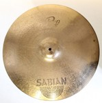 "Sabian B8Pro 20"" Medium Ride  kép, fotó"