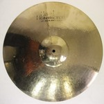 "Sabian HandHammered  20"" Rock Ride kép, fotó"