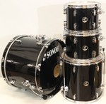 Sonor Force 507 STD kép, fotó