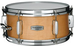 Tama Soundworks 14X6.5 Maple Pergõdob kép, fotó
