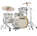 Tama Superstar Classic Maple 18-12-14 Shell Set (VWS) kép, fotó