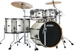 Tama Superstar HD Maple 4 tamos shell-set (SAP) kép, fotó
