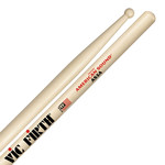 Vic Firth American Sound AS5A kép, fotó