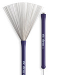 Vic Firth Heritage Brush kép, fotó