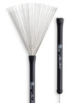 Vic Firth Steve Gadd Wire Brush kép, fotó