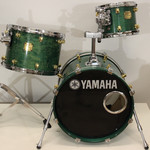 Yamaha Maple Custom Yess Japan Jazz 18-10-14 kép, fotó