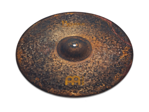 "Meinl Byzance Vintage Pure Light 20"" Ride Kísérõ (Ride)"