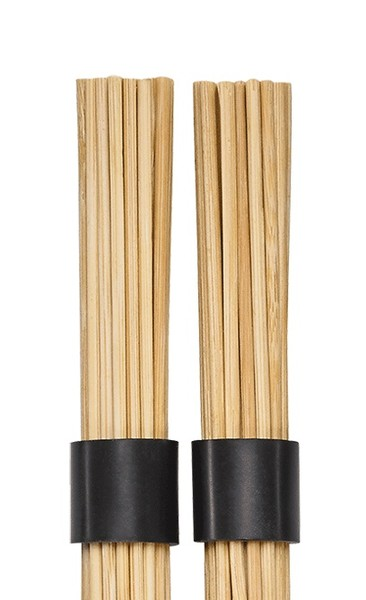 Meinl Light Multi-Rod Bamboo Egyéb