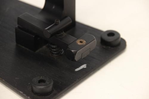 Axis A LCB Lbgp Electronic Kit